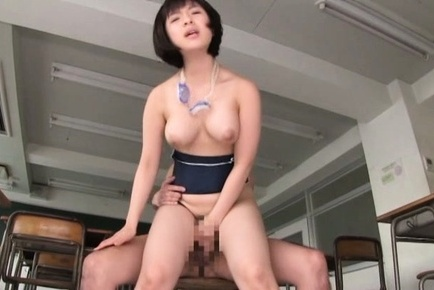 Wakaba onoue. Wakaba Onoue Asian has twat licked and suc